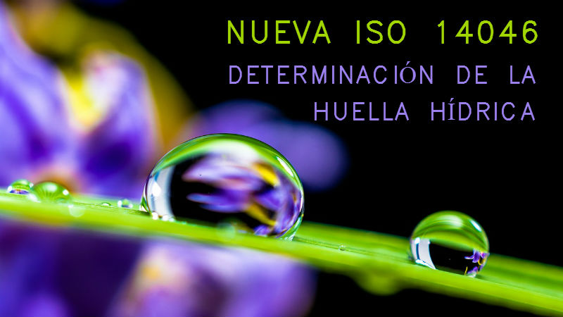 ISO14046