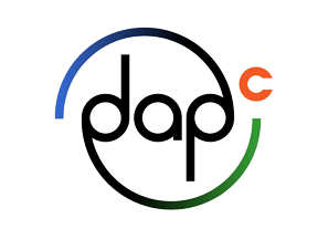 pro04dapc